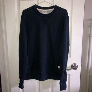 Men's medium champion sweatshirt
